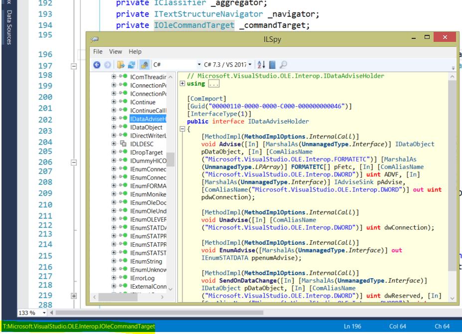 ILSpy-Definition-Window.PNG
